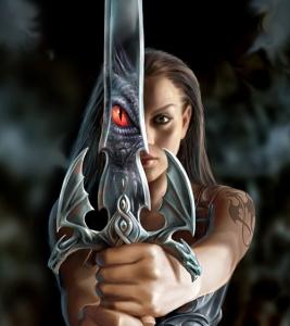 dragon-sword-woman-image